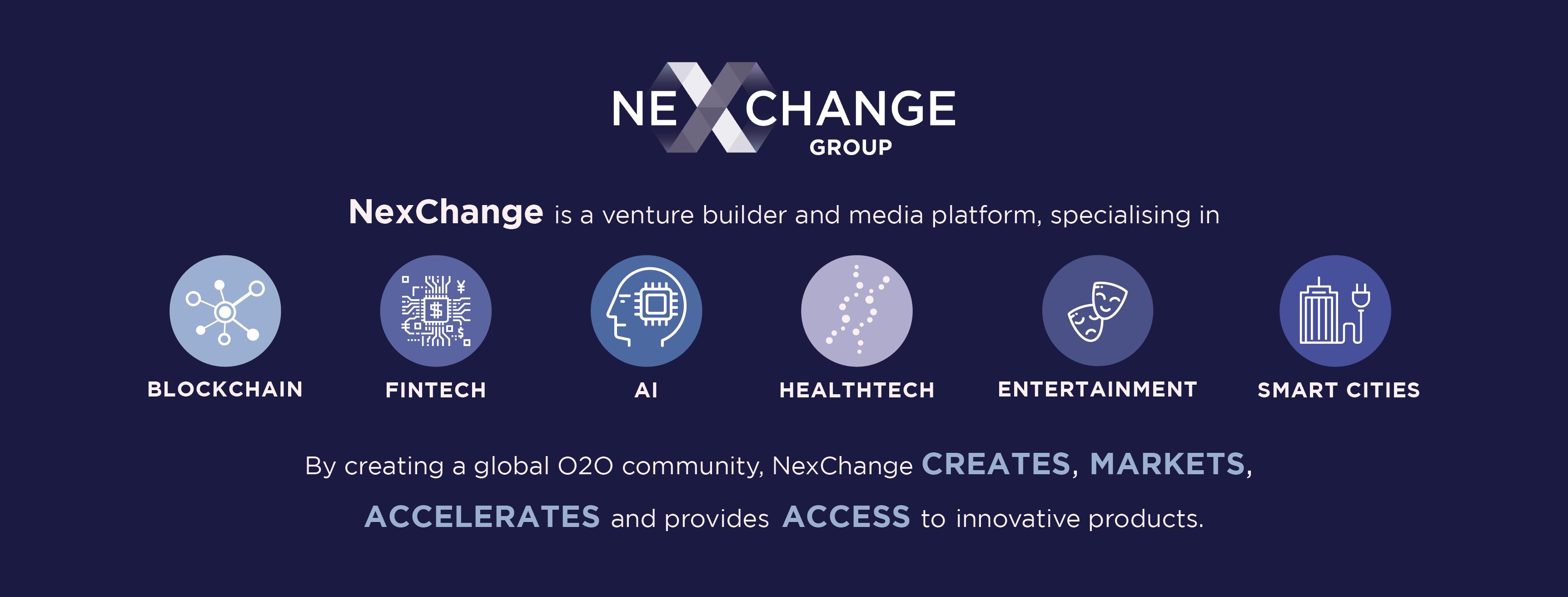 NexChange Group